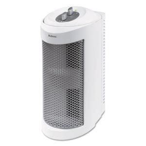 Holmes Allergen Remover Air Purifier Mini-Tower, HEPA Filter (HLSHAP706NU)