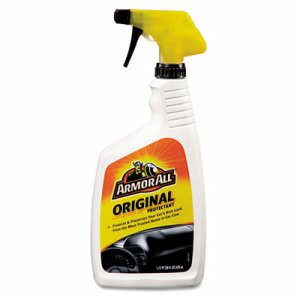 Armor All Original Protectant, 28oz Spray Bottle (ARM10228EA)