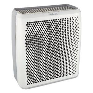Holmes True HEPA Large Room Air Purifier, 430 sq ft Room Capacity (HLSHAP759NU)