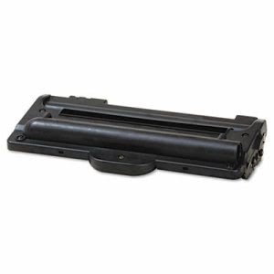 Dataproducts DPC430477 Compatible Toner, 3500 Page-Yield, Black (DPSDPC430477)