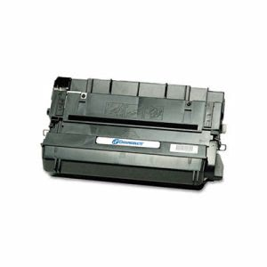 Dataproducts Remanufactured P20 Toner, 12000 Page-Yield, Black (DPSDPCP20)