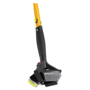 Rubbermaid 2018784 Maximizer 3-in-1 Floor Prep Scrubber Replacement (RCP2018784)