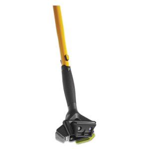 Rubbermaid 2018787 Maximizer 3-in-1 Replacement Scraper, 1.5 Wide (RCP2018787)
