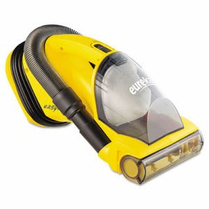 Eureka Easy Clean Hand Vacuum Cleaner (EUR 71B)