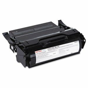 Infoprint Solutions Company 39V2511 Toner, 7000 Page-Yield, Black (IFP39V2511)