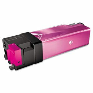 Media Sciences Compatible, New Build, 106R01279 Laser Toner, Magenta (MDA40083)