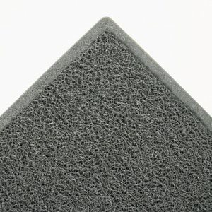 3M™ Dirt Stop™, Gray, Size 48 x 72 (MCO 34843)