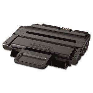 Samsung MLTD209S Toner Cartridge, 2000 Page-Yield, Black (SASMLTD209S)