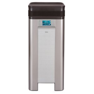 Winix T1 PlasmaWave Wi-Fi Enabled Professional Air Purifier (118401)