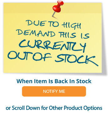 Sorry, product is discontinued or out of stock