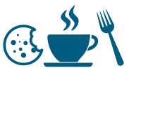 Snacks Breakroom Specials