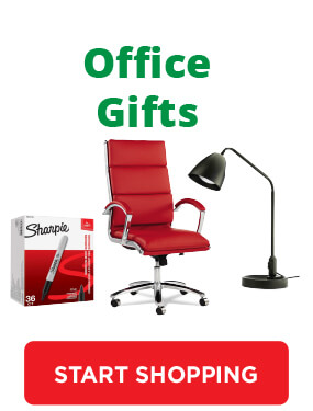 Office Gifts for Hard Workers