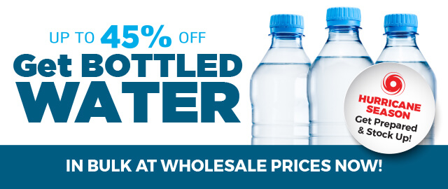 Procter & Gamble Instant Rebates
